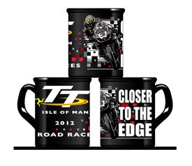 TT Mugs