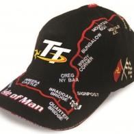 TT Caps & Beanies