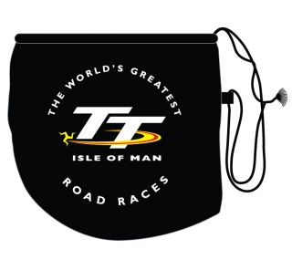 TT Helmet Bag