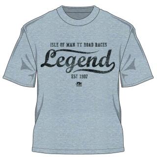 TT Legend