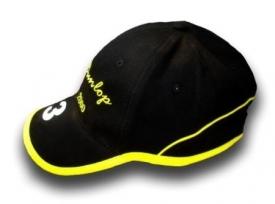 Joey Memorial cap