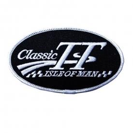 Classic TT Patch