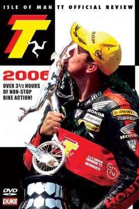 TT DVD 2006