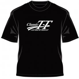 2016 Classic T Shirt