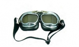 Cafe Adjustable Goggles Tint
