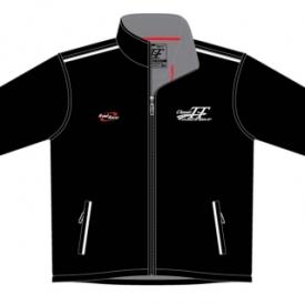 Classic TT Soft Shell jacket